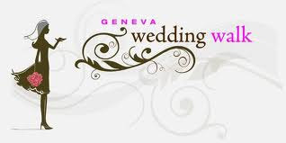 Geneva Wedding Walk - You Name It Events