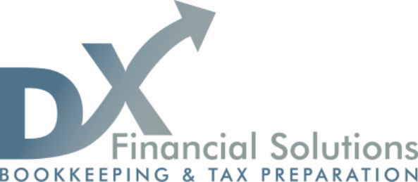 DX Financial Solutions