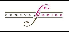 Geneva Bride